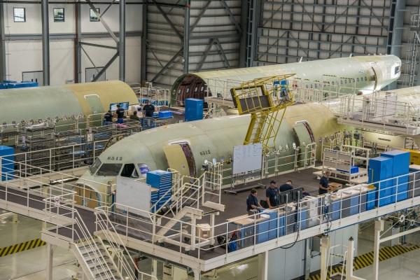 airbus-seeks-to-3d-print-half-of-its-future-airplane-fleet-1.jpg