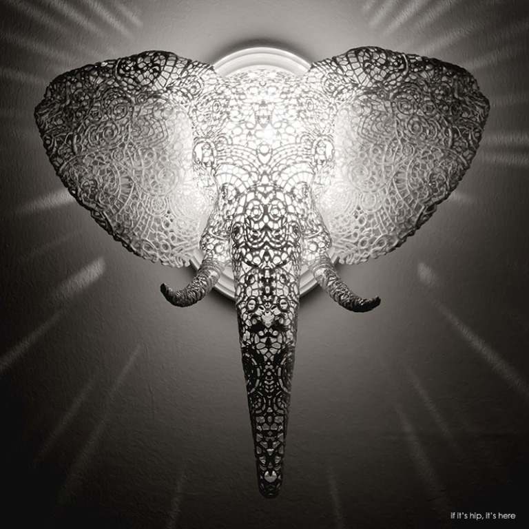 lpjacques-elephant2-iihih