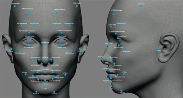 facial-security-systems-can-be-cracked-with-3d-models-and-3d-printed-masks-study-reveals-1