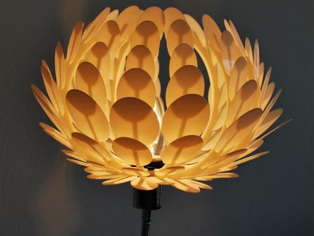 lotuslamp_1_preview_featured