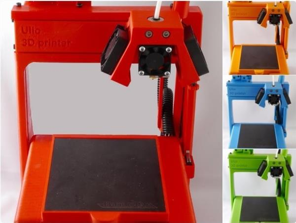 students-can-now-study-3d-printing-from-the-inside-out-with-3d-printed-ulio-3d-printer-3