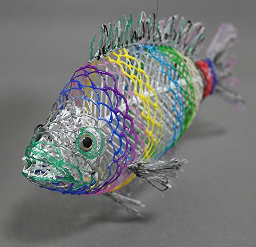 14-colors-fish-3d-pen-fun-pack-have-fun-be-creative-with-our-25-stencil-ebook-and-280-linear-ft-of-high-quality-abs-175-3d-filament-get-the-most-colors-at-the-best-0-5