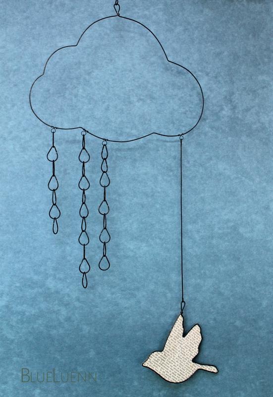cloud-rain-bird