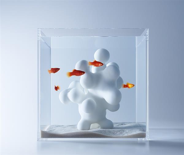 haruka-misawa-3d-printed-aquascapes-wish-fish-1