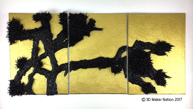 joshua_tree_3