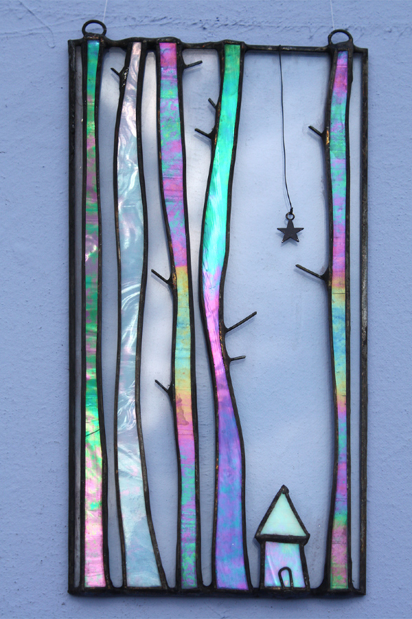 stained-glass_maria_barber_3