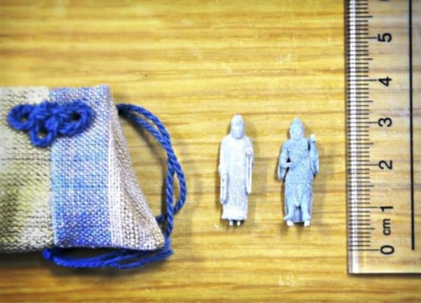 japan-preserves-buddhist-statues-cultural-artefacts-3d-scanning-3d-printing-2